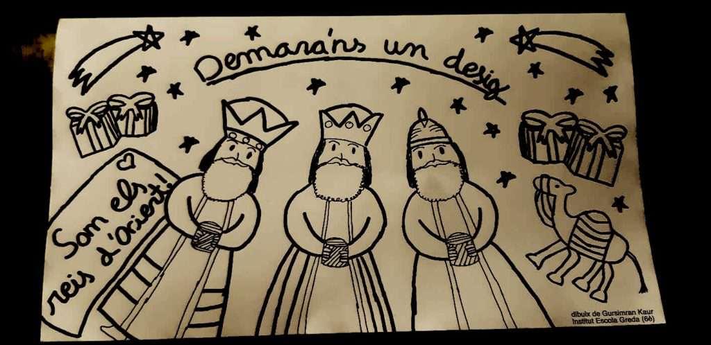carta_reis