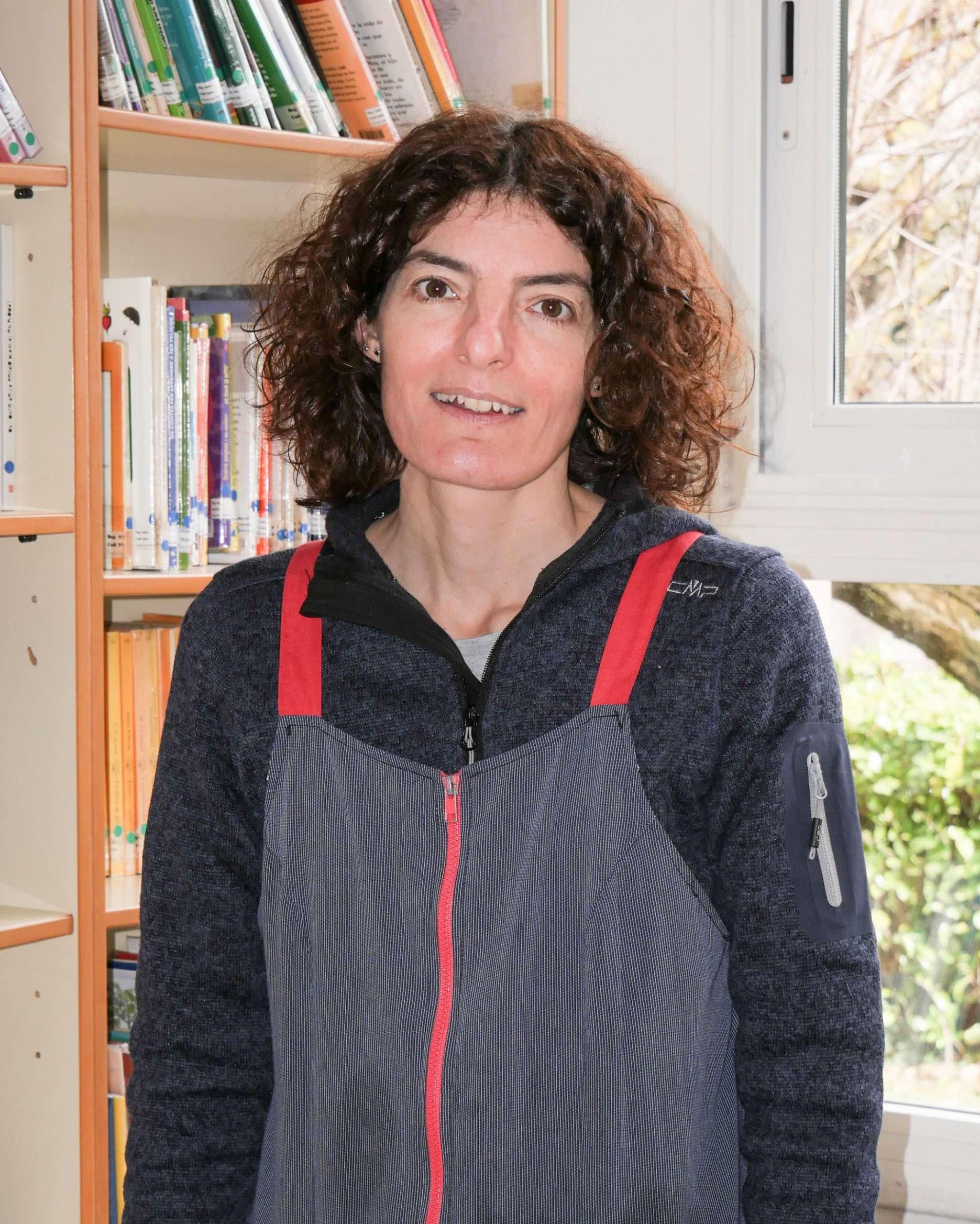 Gemma Pujol b