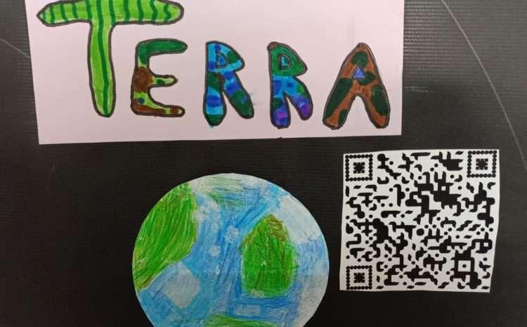 """Projecte """"el sistema solar"""""""