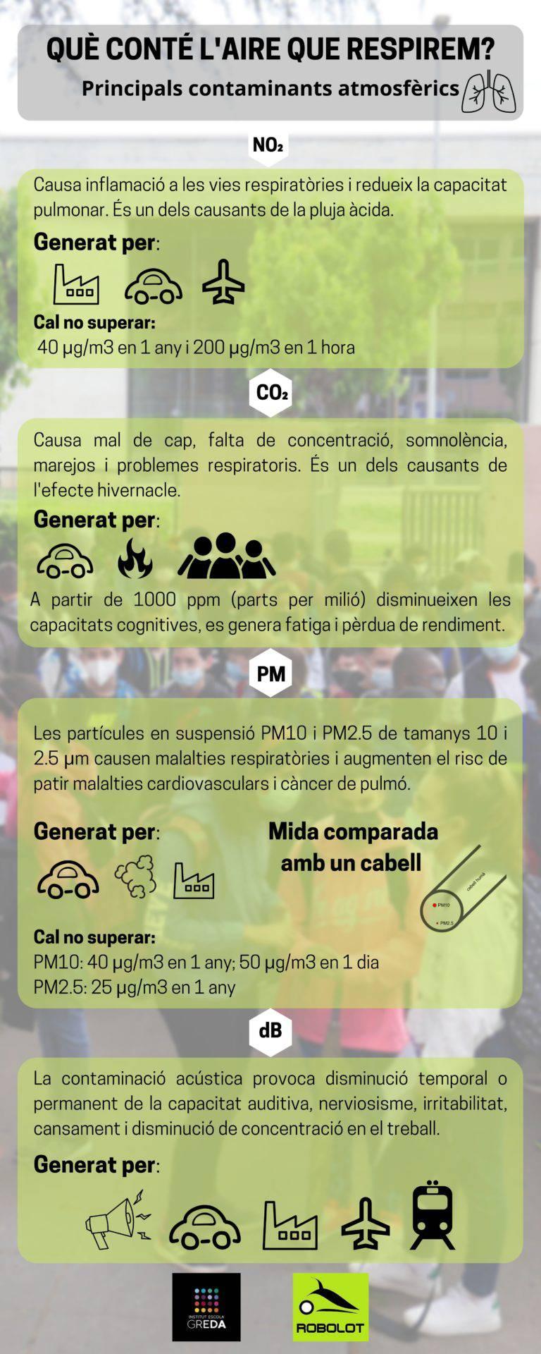 es_net_cartell4