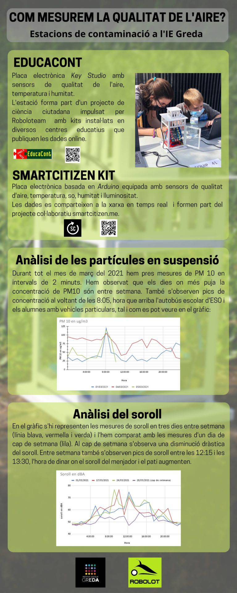 es_net_cartell5